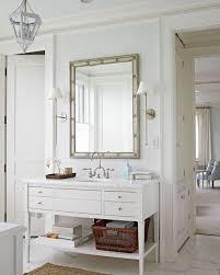 Bathroom Vanities Long Island by 141 Best Bathroom Vanities U0026 Cabinetry Images On Pinterest