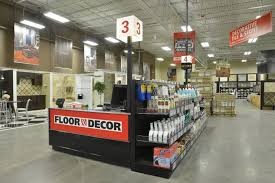 floor and decor store floor and decor custom checkout lights aclinx modular wiring
