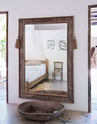 brazia mirrored bedroom furniture 149 best large mirrors images on pinterest mirrors apartments and