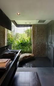 173 best bathroom images on pinterest bathroom ideas room and