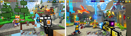 pixel gun 3d hack apk pixel gun 3d pocket edition apk version 13 5 2
