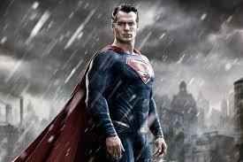 movie review zack snyder u0027s u0027batman superman dawn justice