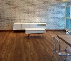 44 best floors images on flooring ideas hardwood