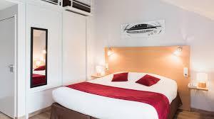 hotel chambre familiale carre py hotel chambre familiale c lacene opti jpg
