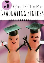college graduation gifts for friends 5 great gift ideas for graduating seniors uplifting