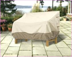 best rated patio furniture covers outdoor patio furniture covers