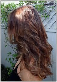 blonde hair with caramel lowlights caramel lowlights in blonde hair hairstyles fashion styles