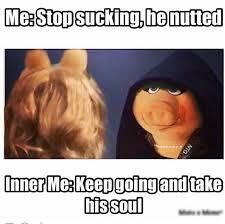 Naughty Memes - take his soul bih feeling naughty pinterest memes adult humor