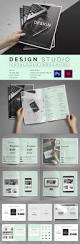 Indesign Price List Template Psd Catalogue Template 53 Psd Illustrator Eps Indesign
