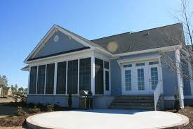 sunrooms nc add sunroom to your home free quote
