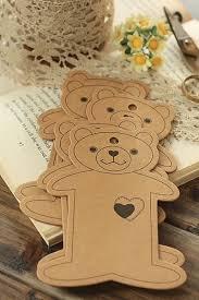 eco brown kraft goods craft paper board thread spool