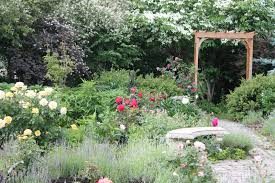 decoration ideas outstanding garden design ideas using colorful