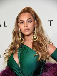 real hair tina knowles just settled the debate about beyoncé s real hair