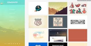 tumblr themes art blog tumblr portfolio blog themes from themeforest page 2