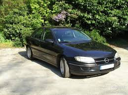 opel rekord tuning opel omega technical details history photos on better parts ltd