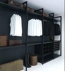 hanging wardrobe closet u2013 aminitasatori com