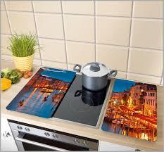 plaque en verre pour cuisine élégant planche en verre pour cuisine image 903277 planche idées
