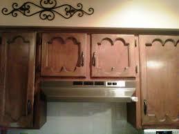 Sears Kitchen Furniture Kitchen Hoods Sears Kitchen U0026 Bath Ideas Best Kitchen Hoods Values