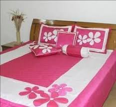 Best Bedsheet 56 Best Bed Sheet Images On Pinterest Ribbon Embroidery