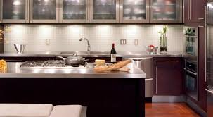 Rona Kitchen Cabinet Doors by Enchanting Photos Of Motor Beautiful In The Duwur Inviting