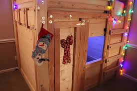 Fort Bunk Bed Bunk Bed Plans Traditional With Bed Fort Bunk Bed1