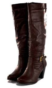 womens boots size 8 womens boots brown size 10 by xoxo bardot the knee motorcycle
