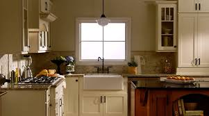 Michigan Kitchen Cabinets Visit Our Design Studio By Appt Only - Kitchen cabinets grand rapids mi