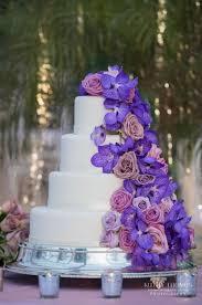 backyard wedding patricia and armando u0027s purple and blue fantasy