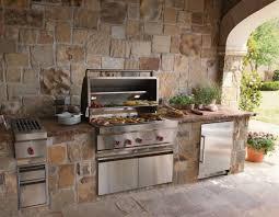 cuisine exterieure d ete cuisines cuisine exterieure en rustique la cuisine d été
