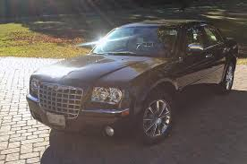 she drive a lexus truck lyrics celebrity drive singer songwriter don mclean motor trend