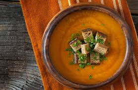 thanksgiving everyday soup popular blogs for thanksgiving sparkpeople