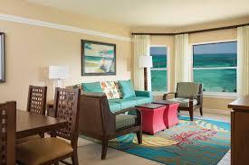 marriott aruba surf club floor plan palm beach aruba villa accommodations marriott s aruba surf club