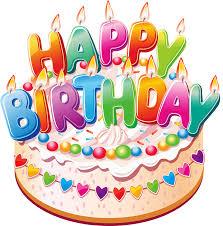 imagenes de pasteles que digan feliz cumpleaños feliz cumpleaños yadira traviesangelita dolls pin up