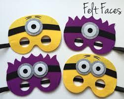 Despicable Me Decorations Best 25 Minion Party Favors Ideas On Pinterest Minion Party