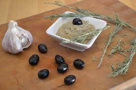 caviar recettes cuisine recette caviar d aubergines dans ma cuisine avec