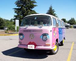 volkswagen bus art the world u0027s most recently posted photos of eyelashes and