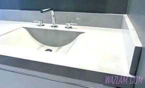 cast iron trough sink cast iron trough sink kinsleymeeting com