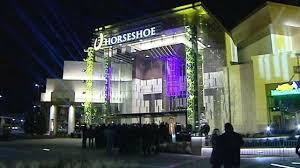 Cincinnati Casino Buffet by Photos Inside The Horseshoe Cincinnati Casino