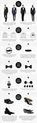 very simple fashion tips that are easy to implement 790 best infographics images on pinterest social media marketing