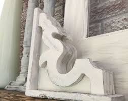 Corbel Pictures Farmhouse Corbel Etsy