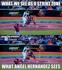 Say What You Meme Game - mlb memes on twitter the strike zone in this wbc game is crazy