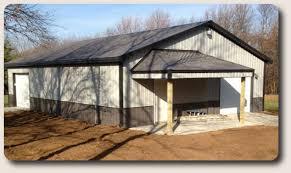 Barn House Kits For Sale Homey Design 7 Pole Barn House Kits Sale Homeca