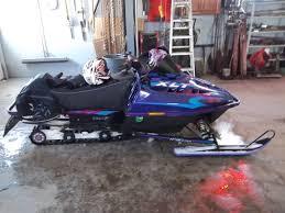 new polaris indly xlt hcs snowmobile forums