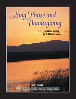 wlp browse products sing praise thanksgiving mass choral edition