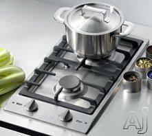 Rv Cooktop 209 Best Tiny Kitchen Appliances Images On Pinterest Kitchen