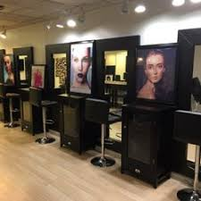 makeup classes atlanta ga industry makeup academy cosmetology schools 948 marietta st nw