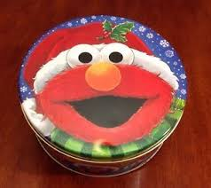 where to buy cookie tins best 25 elmo christmas ideas on diy christmas
