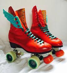 womens roller boots uk best 25 roller skates ideas on roller skating