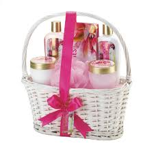 sonia u0027s gift baskets by design u2013 pre made baskets