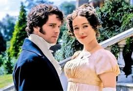 the definitive guide to pride and prejudice on film 1995 bbc